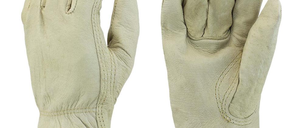 Fleece Lined - 4731
