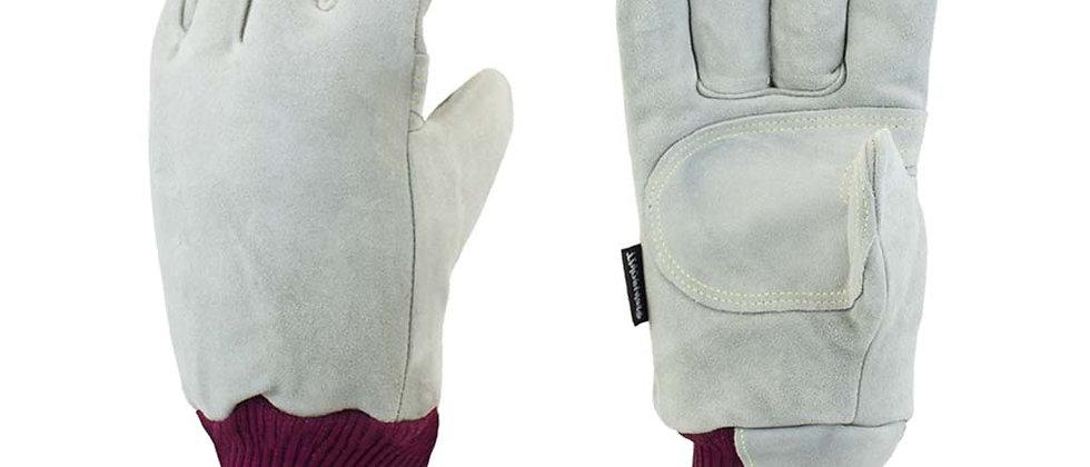 Freezer Gloves - 4200