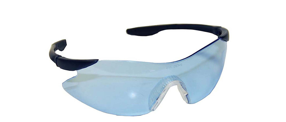 Blue Lens - 38670