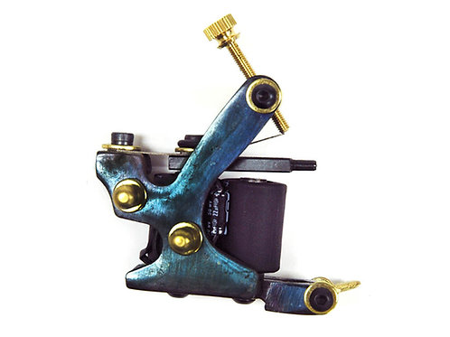 8 Wrap Liner Tattoo Machine