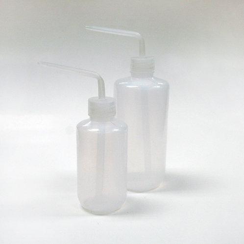 Wash Bottles 16oz