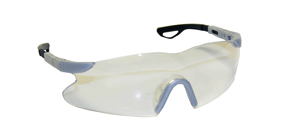 Clear Lens - 38620