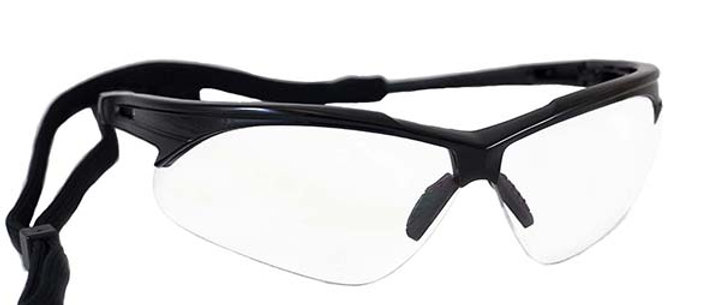 Clear Lens - 39310