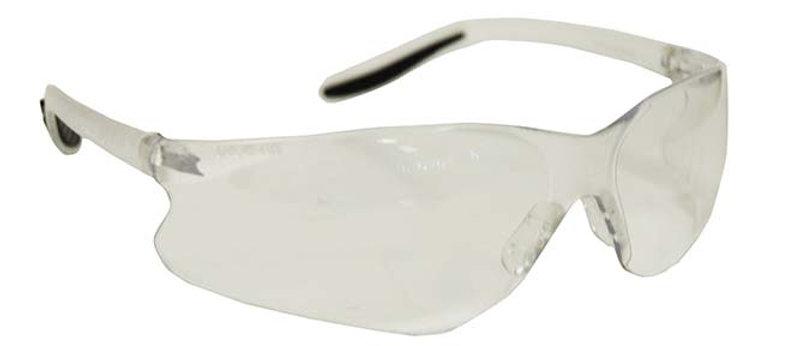 Clear Lens - 51411