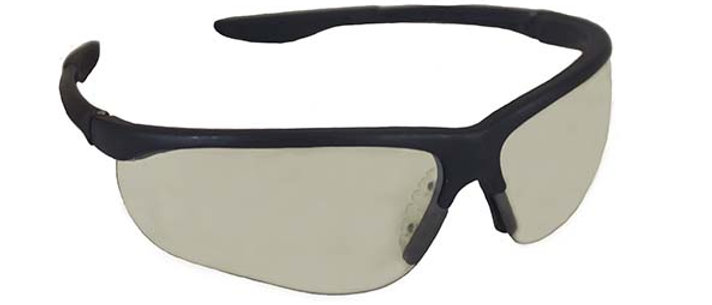 Mirror Tinted Lens - 39250