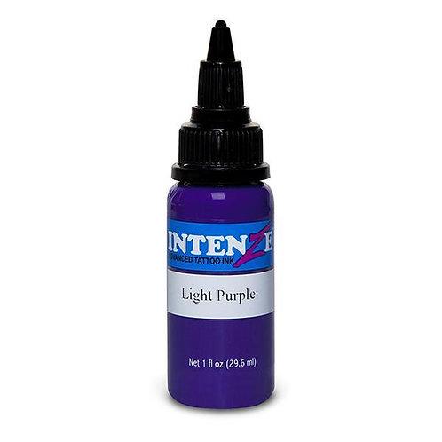 Intenze Ink - Light Purple
