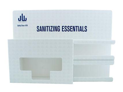 sanitizing essentials large.jpg