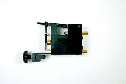 Rotary Tattoo Machine 9