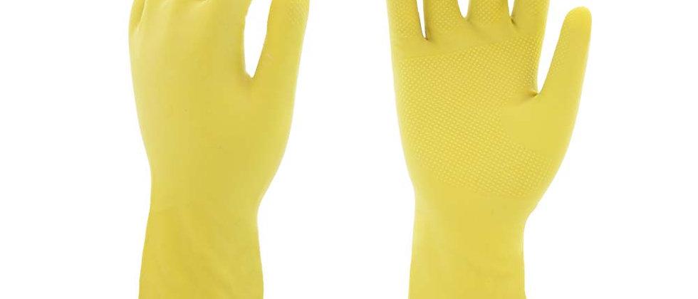 Yellow Latex - 9431