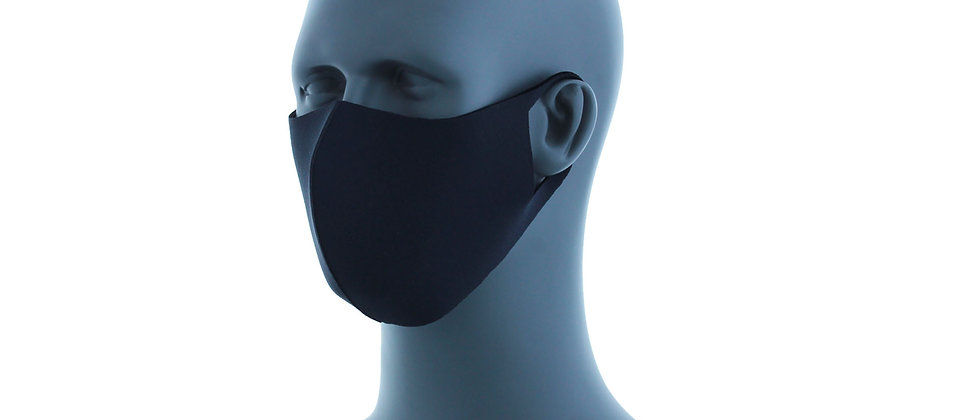 Fabric Face Mask - AFM001