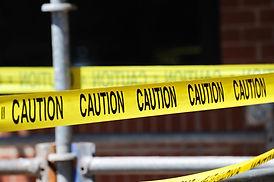 Caution Tape - Caution.jpg
