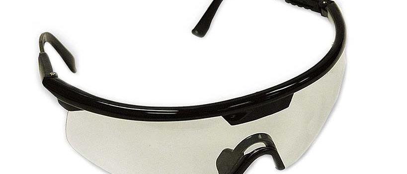 Black Frame - 52410