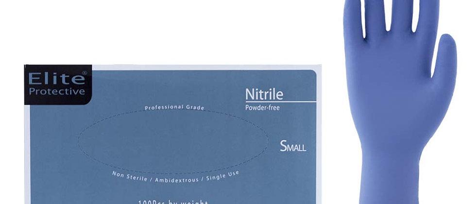 Elite® Indigo Blue - 8703