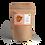 Thumbnail: LAZY LUNDI - Rooibos Abricot - Mangue - Orange