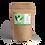 Thumbnail: EARL GREY - La recette légendaire, façon thé vert.
