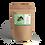 Thumbnail: COULEUR CAFÉ - Thé vert Café - Crème