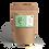 Thumbnail: BANCHA - Le thé vert dans sa plus simple expression.