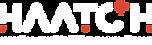 LogoHaatchBlanc-baseline.png
