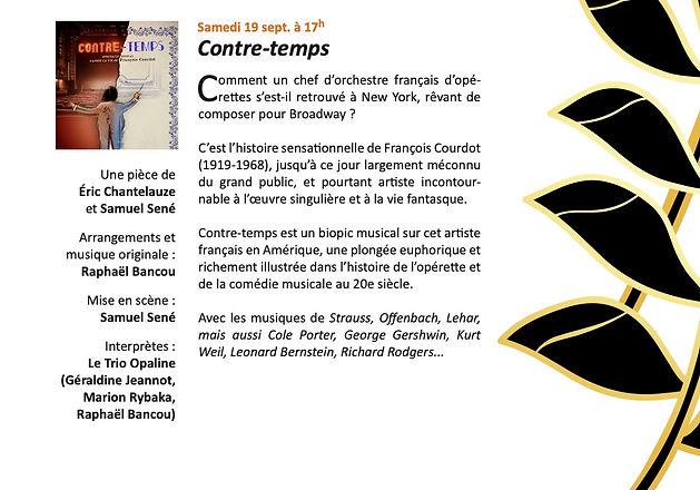 Dossier_de_presse_PHENIX_FESTIVAL_(gliss