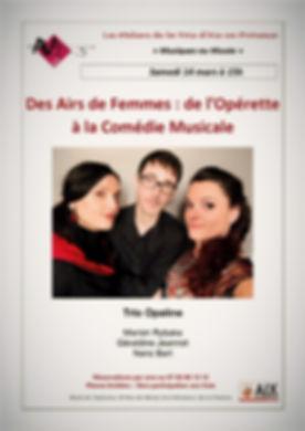 Trio%2520Opaline_page-0001_edited_edited.jpg