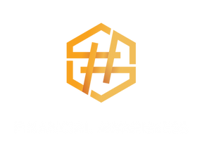 Logo Final FA-07.png