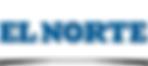 Periodico-El-Norte-Logo-1.png