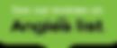 Angies Reviews Emerald Coast Appliance Repair