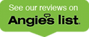 Angies Reviews Emerald Coast Appliance Repair