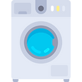 Washing Machine Repair Pensacola