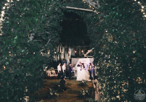Pago Garden