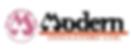modern_insulator_logo_new.png