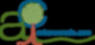 logo-arbor-care.png