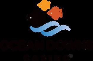 oceandowns-logo.png