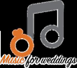 live muziek huwelijk