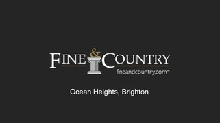 Fine & Country Property Promo