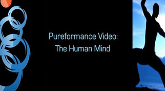 Pureformance Promo