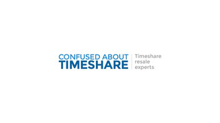 Confused About Timeshare Promo