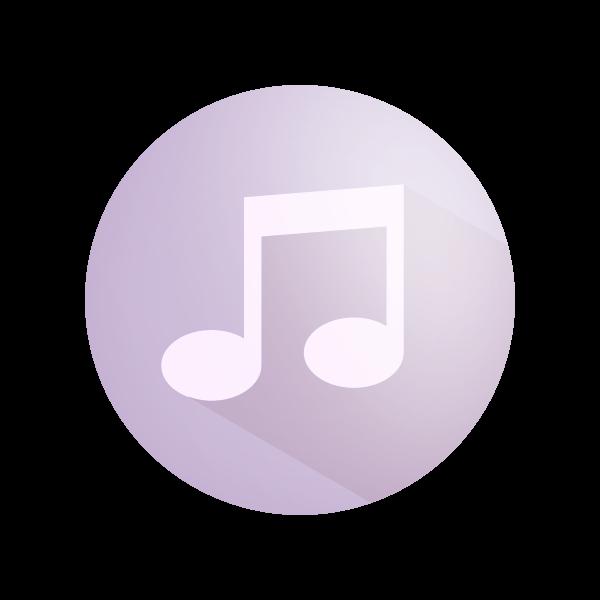 Audio Engineering