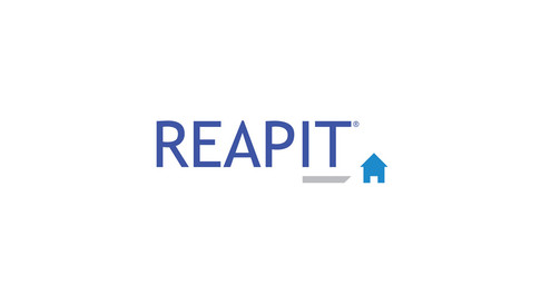 ReapIt Training Video