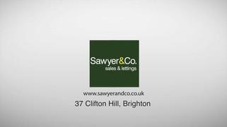 Sawyer & Co. Property Promo