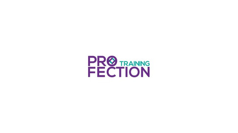Pro-fection Training Video