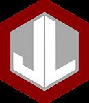 website logo red.png