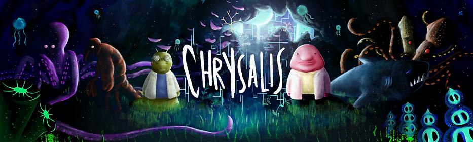 Chrysalis_pdp.png