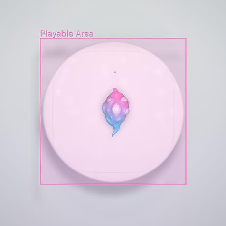 PlayableArea2.png