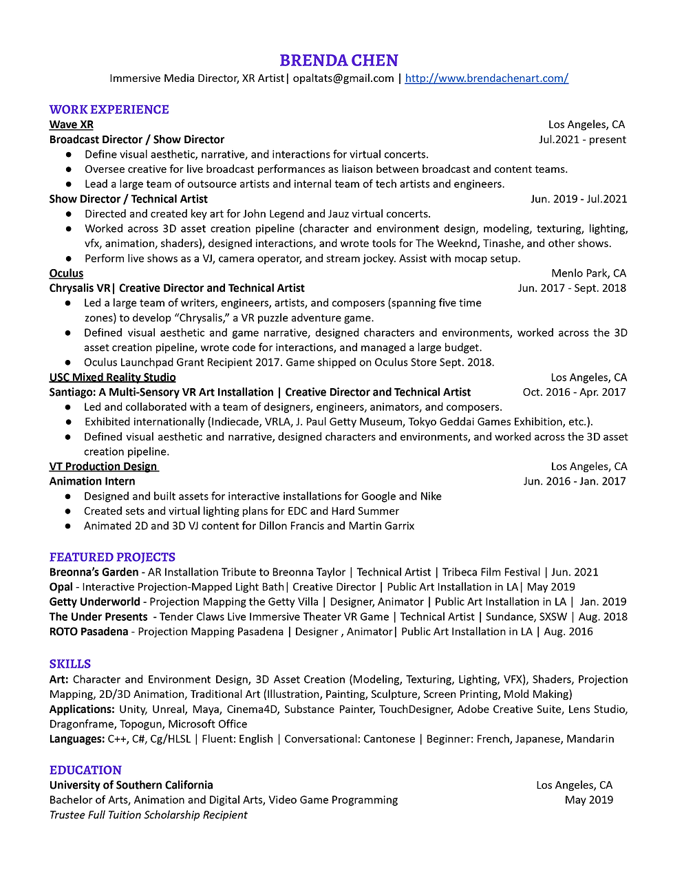 BrendaChen_Resume_Fall2021.png