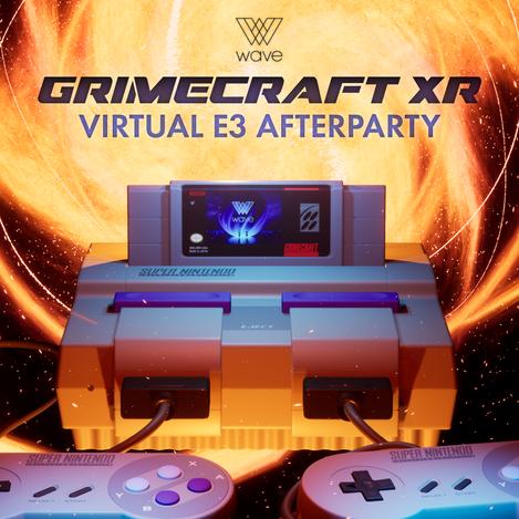 Grimecraft