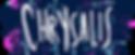 chrysalis_logo2.png