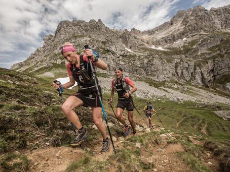 Riaño Trail Run celebrará su cuarta edición con importantes novedades en el programa