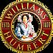 logo W&H.png