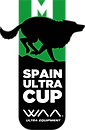 Spain Ultra Cup